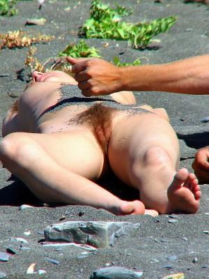 nude photos of ruffa mae qiunto